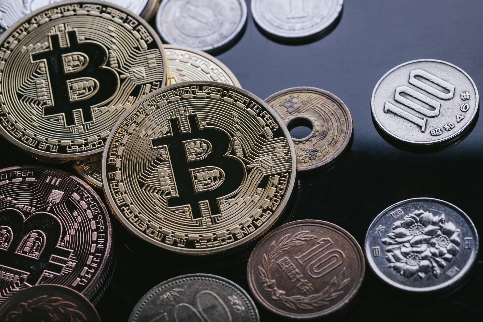 bitcoinPAKU6013_TP_V.jpg